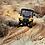 Thumbnail: Cub Cadet Challenger MX 750 EPS