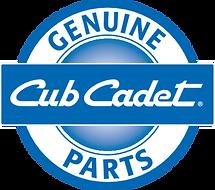logo_CubParts.png