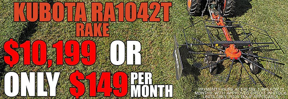 KUBOTA RA1042T WEB.jpg