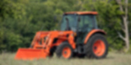 Beauty-M4D-071 cropped tractor category.