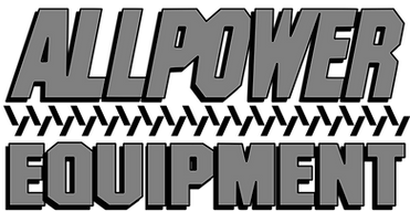 Allpower Equipment logo Kubota