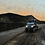 Thumbnail: Cub Cadet Challenger MX550 Camo