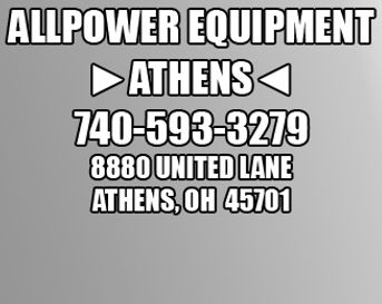 ALLPOWER-athens-FOOTER_01.jpg