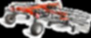 rakes_models_ra2072_ra2076_ra2584.png