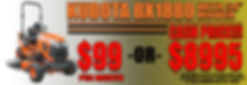 bx1880 LOW PRICE AND PAYMENT.jpg