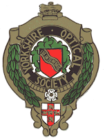 YOS Crest.png