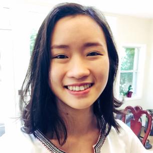 Margaret Siu