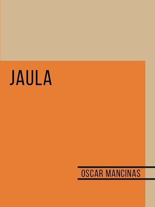 Jaula