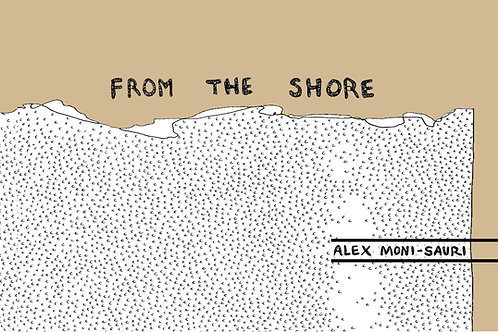 From the Shore