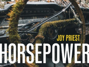REVIEW: Transformation in Joy Priest's Horsepower and Beasts of the Southern Wild (2012)