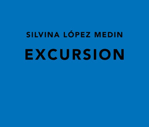 REVIEW: No Single Camera in Silvina López Medin's Excursion