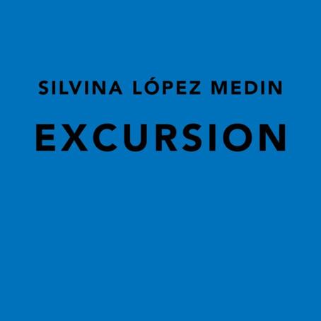 REVIEW: No Single Camera in Silvina López Medin's Excursion