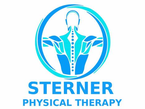 physical therapist in mooresville nc