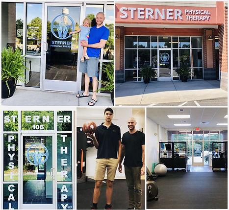 Sterner-PT-Homepage-compressor.jpg