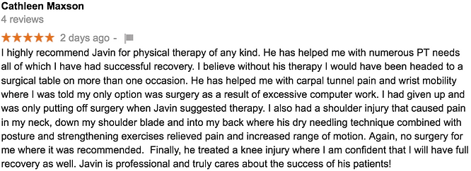 sterner-physical-therapy-reviews-3.png