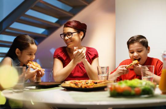 storyblocks-hispanic-family-with-mom-son