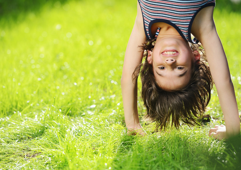 portraits-of-happy-kids-playing-upside-d
