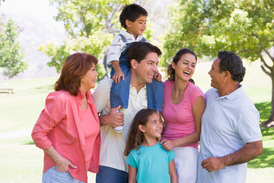 extended-family-at-the-park-smiling_BYbg