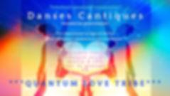 Stellar Medicine Dance (7).jpg