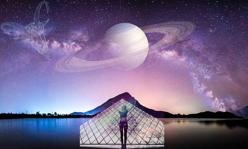 Saturn4.jpg