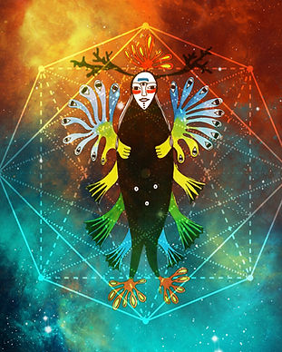 SacredSealSpirit.jpg