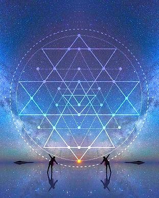 sacredexploration .jpg