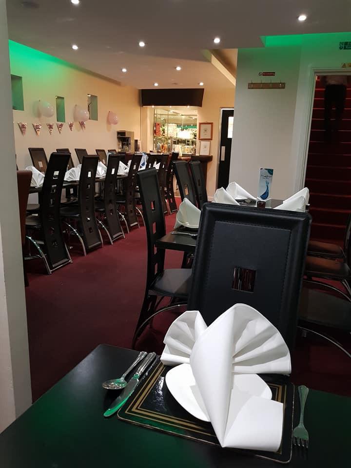 restaurant 9.jpg