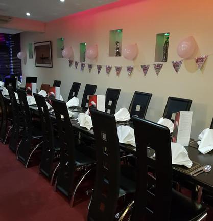 restaurant 10.jpg