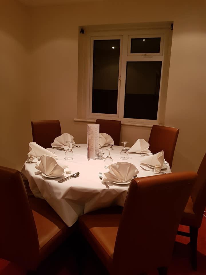 restaurant 12.jpg