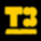 T3A Logo_1c.png
