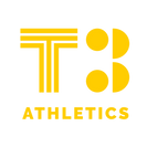 T3A Logo_1c.png