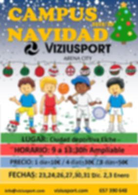 campus Navidad 19-20.jpg