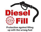 Diesel Fill Logo.png