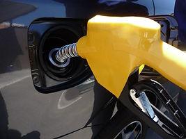 Diesel Key mis-fueeling Device, Petrol in Diesel, Incorrect Fuelling
