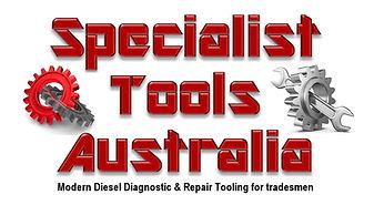 Specialist Tool Logo 1.jpg