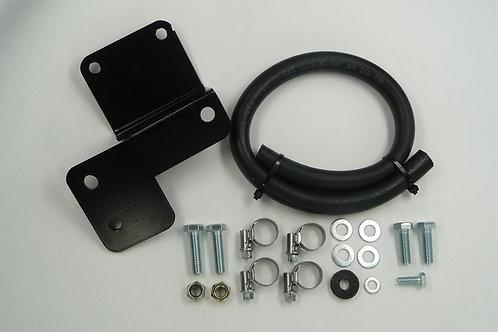 Bracket Kit to Suit 3L Nissan Patrol - Early