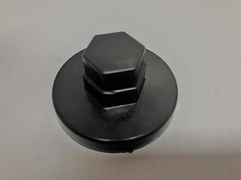 Diesel Fill Fitting Tool