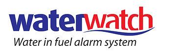 Water Watch Water in Diesel Fuel Alarm