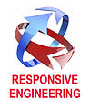 RESPONSIVE ENGINEERING W1.jpg