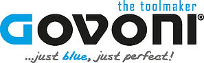 Logo_govoni_just.jpg
