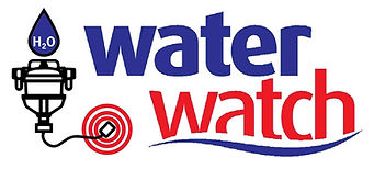 Water Watch with alarm.jpg