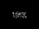 uk celebrant logo.png
