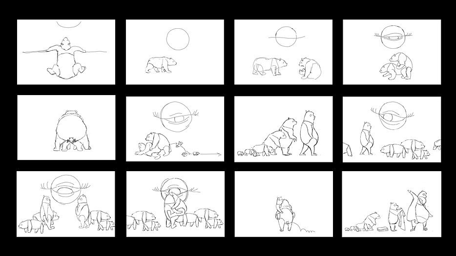 storyboard-1.jpg