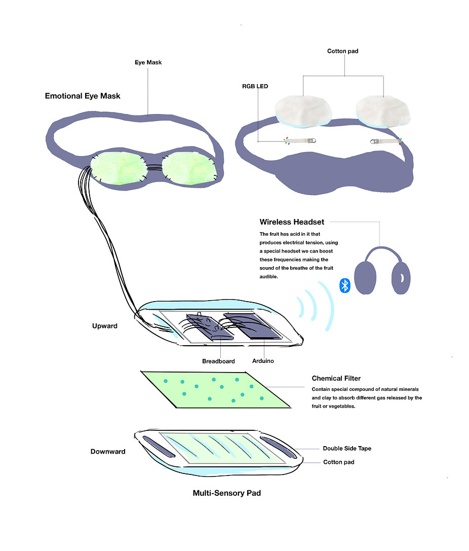 tech_diagram.jpg
