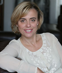 Arielle Mettler, Cabinet de psychothérapie, Thérapie de couples, Bois Colombes