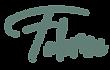 181219_Fabrice_Pasty_•Signature_Fabrice