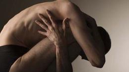 La Gestalt Thérapie sur Psychologies.com