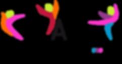 Cré'Action Design | Agence de communication pour coachs et thérapeutes