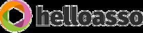 HelloAsso pour Idéa'Life Job