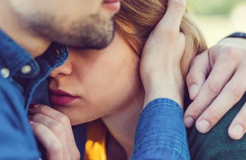 Impact de l'hypersensibilité sur votre couple